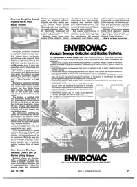 Maritime Reporter Magazine, page 25,  Jul 15, 1981 durable chlorinated rubber topcoat