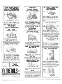 Maritime Reporter Magazine, page 29,  Jul 15, 1981 Friedrich Kocks