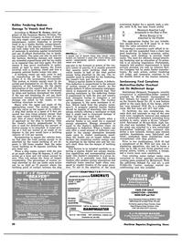 Maritime Reporter Magazine, page 38,  Jul 15, 1981 Florida