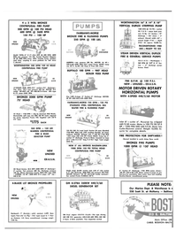 Maritime Reporter Magazine, page 24,  Aug 15, 1981 metal
