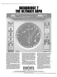 Maritime Reporter Magazine, page 37,  Aug 15, 1981 operator-designated search area