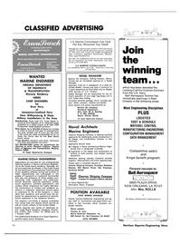 Maritime Reporter Magazine, page 40,  Aug 15, 1981 Louisiana