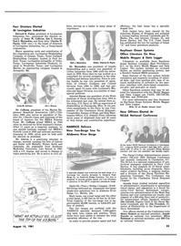 Maritime Reporter Magazine, page 47,  Aug 15, 1981 Mississippi
