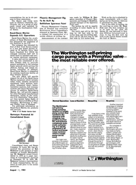 Maritime Reporter Magazine, page 3,  Aug 15, 1981 Missouri
