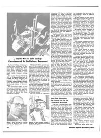 Maritime Reporter Magazine, page 6,  Aug 15, 1981 Florida