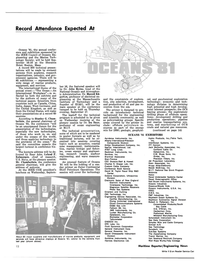Maritime Reporter Magazine, page 10,  Sep 15, 1981