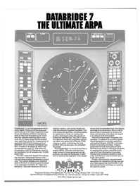 Maritime Reporter Magazine, page 13,  Sep 15, 1981