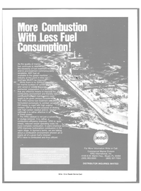 Maritime Reporter Magazine, page 20,  Sep 15, 1981 petro-chemical terms