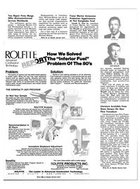 Maritime Reporter Magazine, page 36,  Sep 15, 1981 Ohio