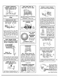 Maritime Reporter Magazine, page 40,  Sep 15, 1981 SET DELCO