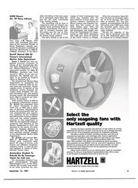 Maritime Reporter Magazine, page 7,  Sep 15, 1981 John K. McKinley