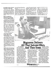 Maritime Reporter Magazine, page 13,  Oct 1981 Self Polishing Copolymer Antifoulings
