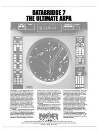Maritime Reporter Magazine, page 13,  Oct 15, 1981 operator-designated search area