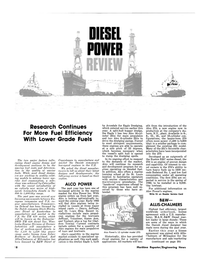 Maritime Reporter Magazine, page 16,  Oct 15, 1981