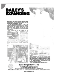 Maritime Reporter Magazine, page 2nd Cover,  Oct 15, 1981