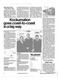 Maritime Reporter Magazine, page 28,  Oct 15, 1981 Gulf coast