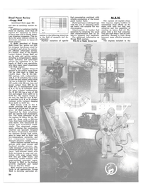 Maritime Reporter Magazine, page 30,  Oct 15, 1981 heavy fuel oil