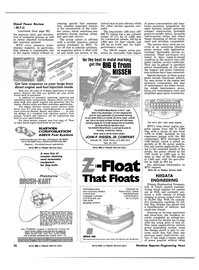 Maritime Reporter Magazine, page 32,  Oct 15, 1981