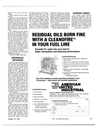 Maritime Reporter Magazine, page 33,  Oct 15, 1981 engine builder
