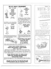 Maritime Reporter Magazine, page 34,  Oct 15, 1981