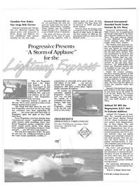 Maritime Reporter Magazine, page 48,  Oct 15, 1981 Virginia