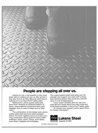 Maritime Reporter Magazine, page 49,  Oct 15, 1981 a lot of applications