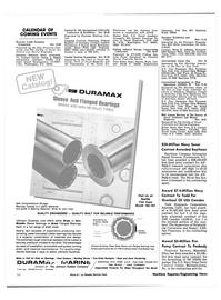 Maritime Reporter Magazine, page 50,  Oct 15, 1981 Pennsylvania