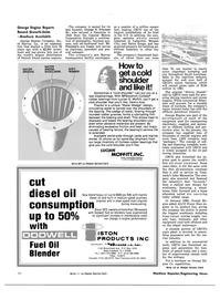 Maritime Reporter Magazine, page 52,  Oct 15, 1981 Ohio