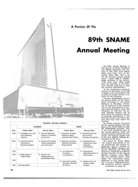 Maritime Reporter Magazine, page 8,  Nov 1981