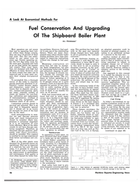 Maritime Reporter Magazine, page 48,  Nov 1981