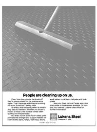 Maritime Reporter Magazine, page 54,  Nov 1981