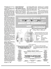 Maritime Reporter Magazine, page 25,  Nov 15, 1981 Massachusetts