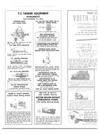Maritime Reporter Magazine, page 26,  Nov 15, 1981 RCA HP 440 Headphone/Headset
