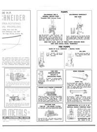 Maritime Reporter Magazine, page 27,  Nov 15, 1981 V.C.B.-A.N.V.