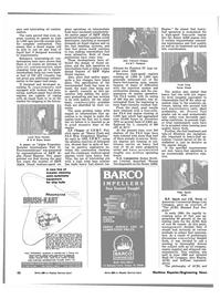 Maritime Reporter Magazine, page 38,  Nov 15, 1981 Louis Rovs Hansen
