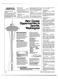 Maritime Reporter Magazine, page 40,  Nov 15, 1981 Louisiana