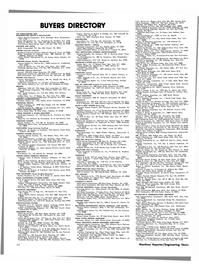Maritime Reporter Magazine, page 48,  Nov 15, 1981 Maryland