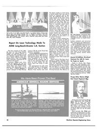 Maritime Reporter Magazine, page 50,  Nov 15, 1981 New Mexico
