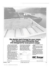 Maritime Reporter Magazine, page 9,  Dec 1981