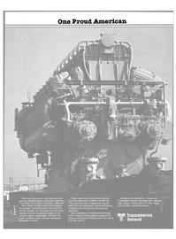 Maritime Reporter Magazine, page 23,  Dec 1981