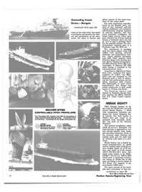 Maritime Reporter Magazine, page 24,  Dec 1981 Connecticut