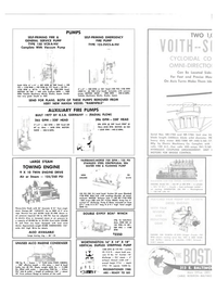 Maritime Reporter Magazine, page 30,  Dec 1981
