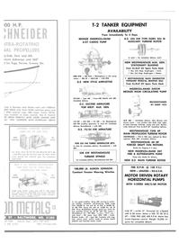 Maritime Reporter Magazine, page 31,  Dec 1981