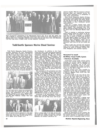 Maritime Reporter Magazine, page 24,  Dec 15, 1981 Alaska