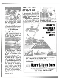 Maritime Reporter Magazine, page 25,  Dec 15, 1981 Gulf of Mexico