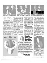 Maritime Reporter Magazine, page 32,  Dec 15, 1981 Massachusetts
