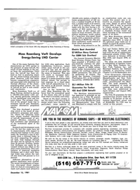 Maritime Reporter Magazine, page 33,  Dec 15, 1981 California