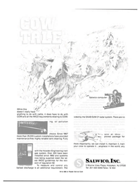 Maritime Reporter Magazine, page 4th Cover,  Dec 15, 1981 inert gas system