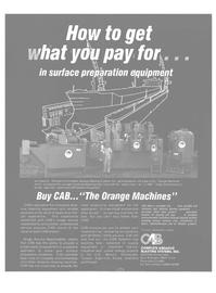 Maritime Reporter Magazine, page 10,  Apr 1982
