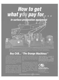 Maritime Reporter Magazine, page 12,  Apr 1982